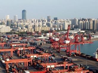 我國發布首張跨境服務貿易負面清單 商務部劃重點