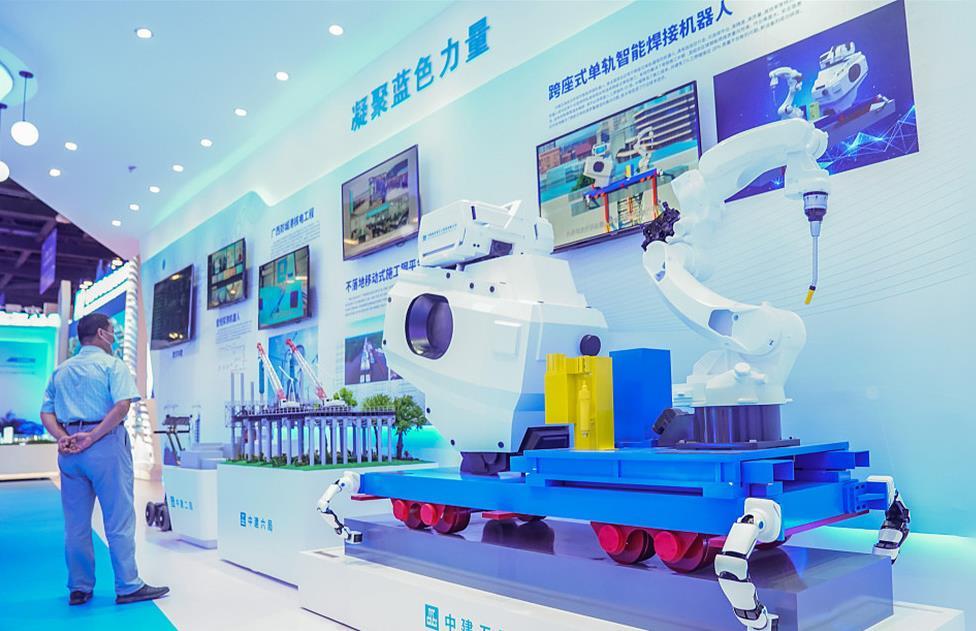 中國-東盟博覽會閉幕 本屆博覽會有哪些精彩看點?